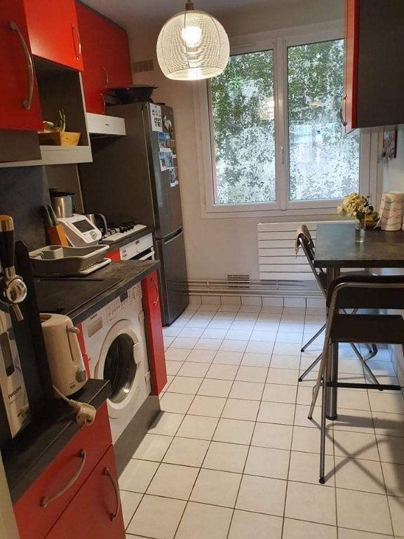 Appartement à louer 3 67.24m2 à Le Havre vignette-5