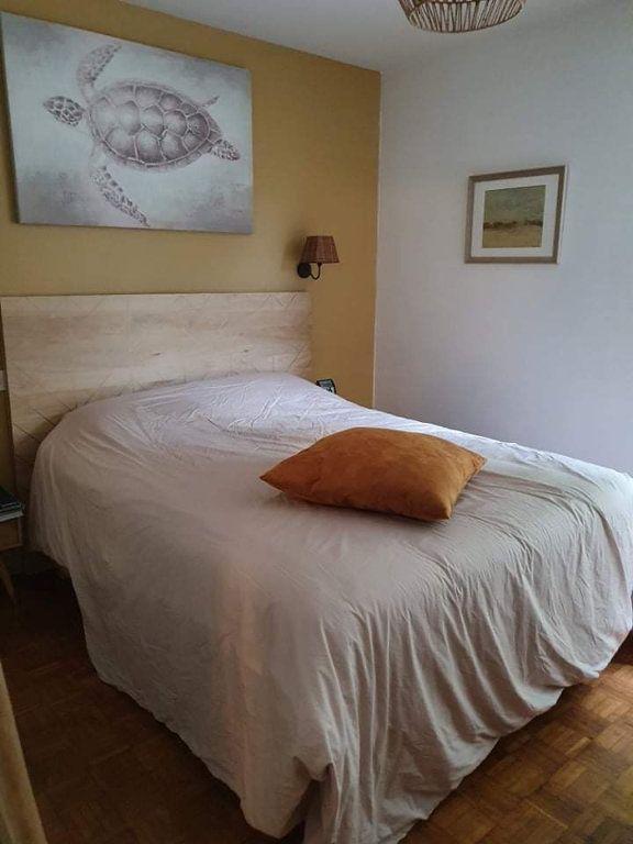 Appartement à louer 3 67.24m2 à Le Havre vignette-7
