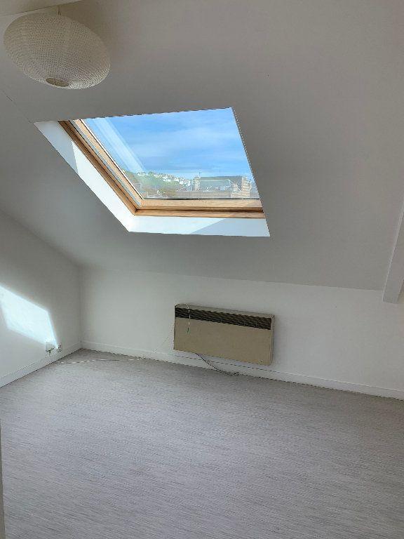 Appartement à louer 1 14m2 à Le Havre vignette-2