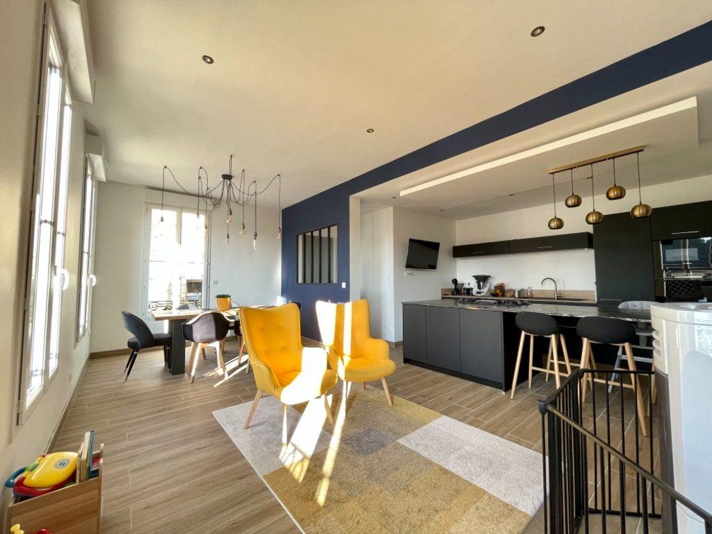 Maison à vendre 9 300m2 à Rolleville vignette-1