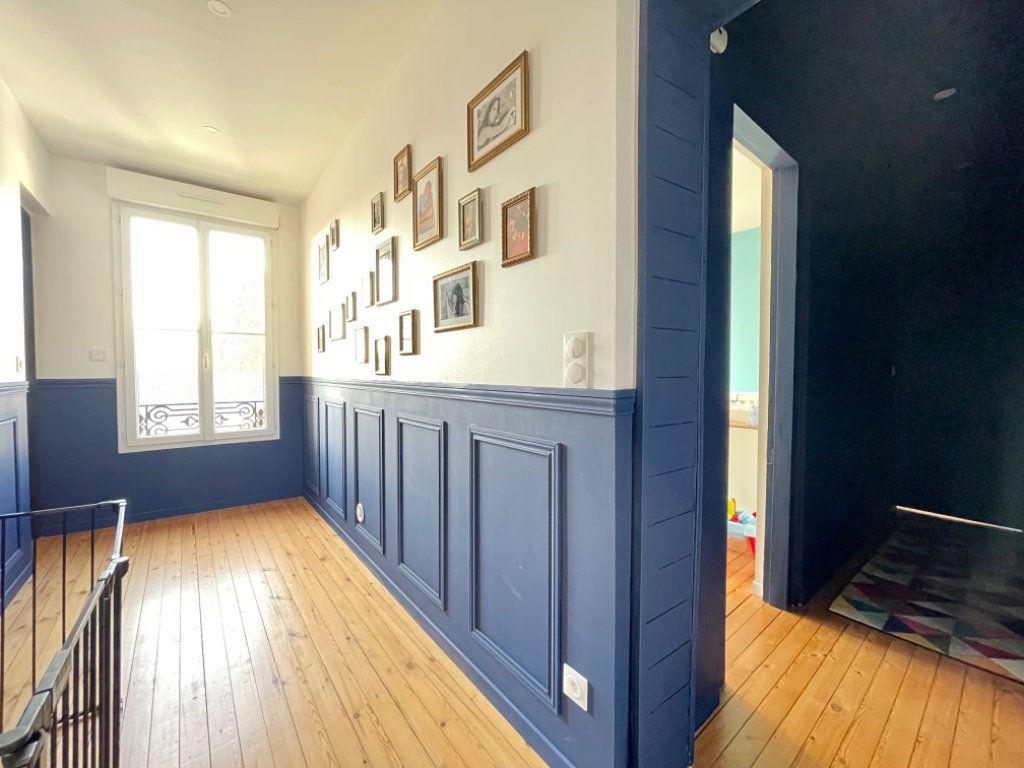 Maison à vendre 9 300m2 à Rolleville vignette-4
