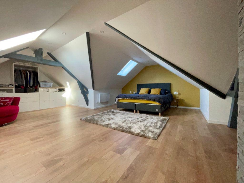 Maison à vendre 9 300m2 à Rolleville vignette-7