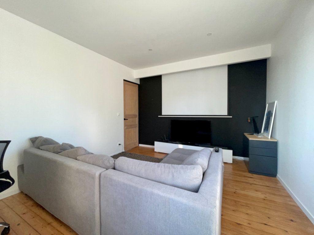 Maison à vendre 9 300m2 à Rolleville vignette-8