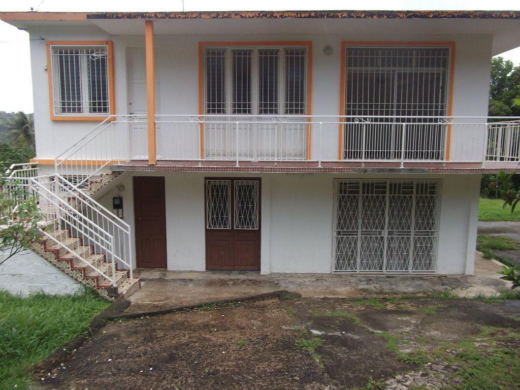 Appartement à louer 5 120.6m2 à Saint-Joseph vignette-6