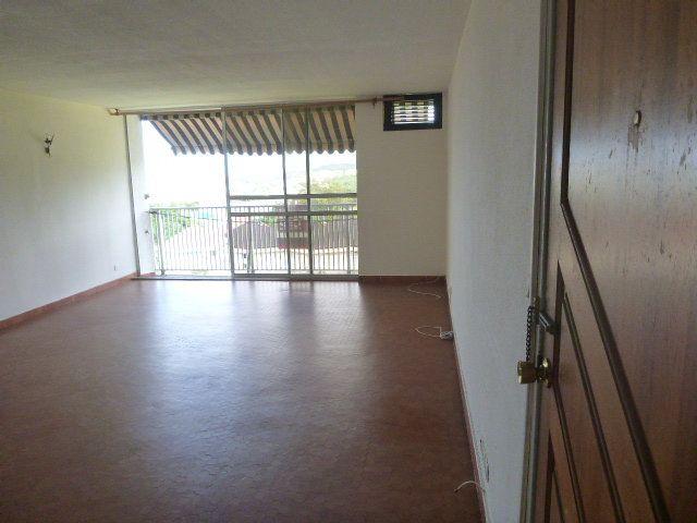 Appartement à louer 4 92.28m2 à Le Lamentin vignette-2