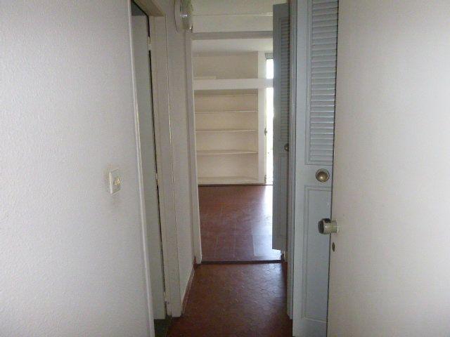 Appartement à louer 4 92.28m2 à Le Lamentin vignette-4