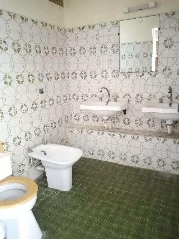 Appartement à louer 4 92.28m2 à Le Lamentin vignette-8