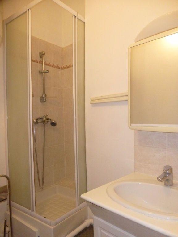 Appartement à louer 1 16m2 à Chalon-sur-Saône vignette-7