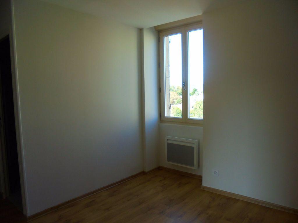 Appartement à louer 2 29m2 à Chagny vignette-4