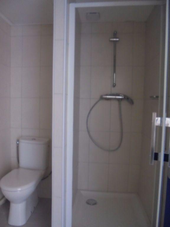 Appartement à louer 2 29m2 à Chagny vignette-5