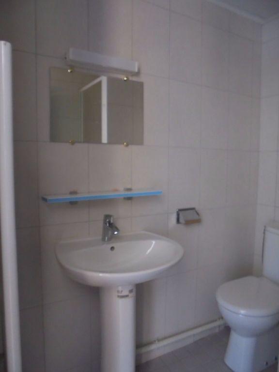 Appartement à louer 2 29m2 à Chagny vignette-6