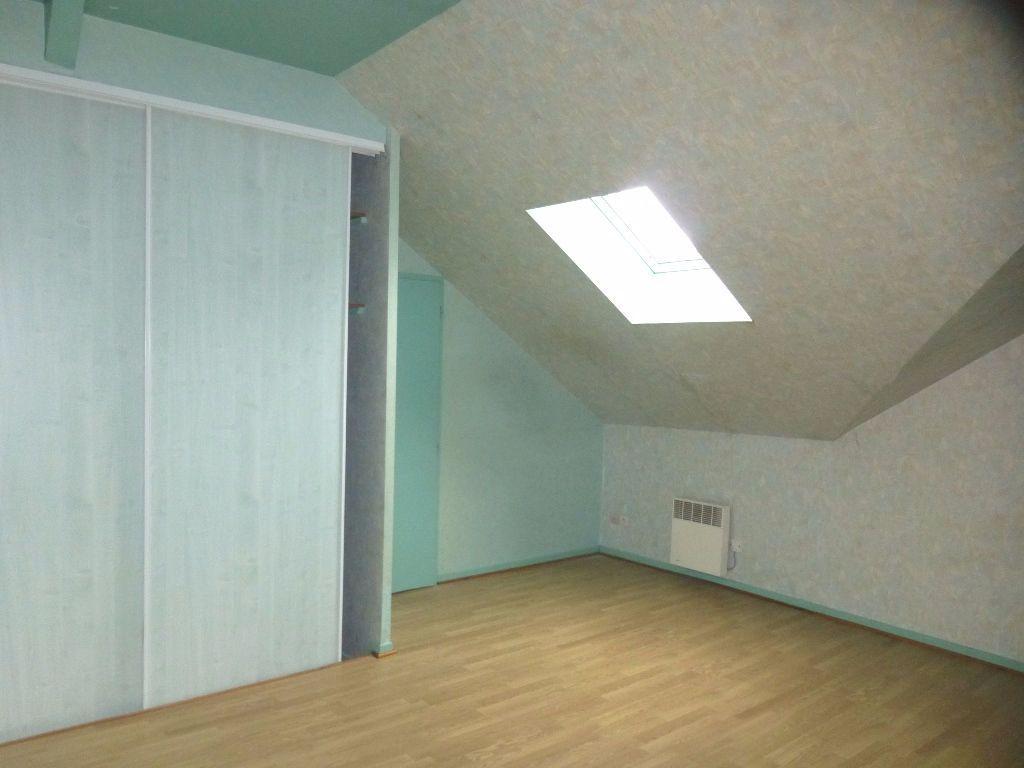 Appartement à louer 4 92m2 à Chalon-sur-Saône vignette-6
