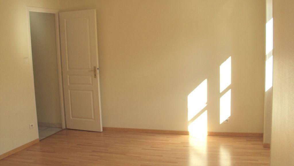 Appartement à louer 2 48m2 à Chalon-sur-Saône vignette-3