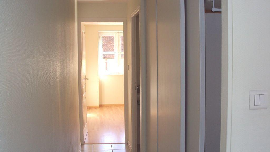Appartement à louer 2 48m2 à Chalon-sur-Saône vignette-4