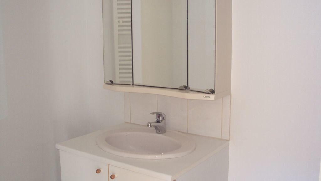 Appartement à louer 2 48m2 à Chalon-sur-Saône vignette-6