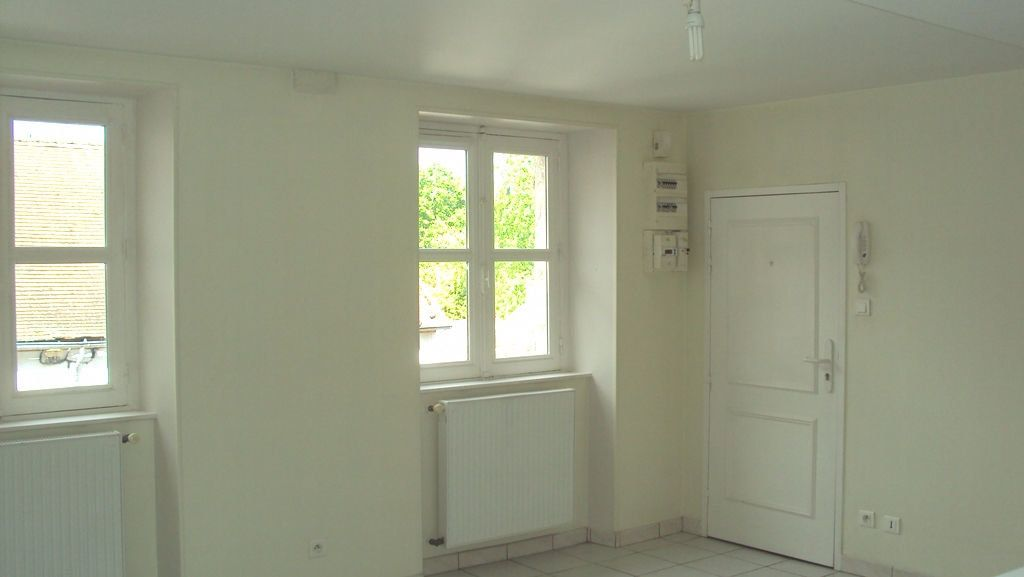 Appartement à louer 2 48m2 à Chalon-sur-Saône vignette-8