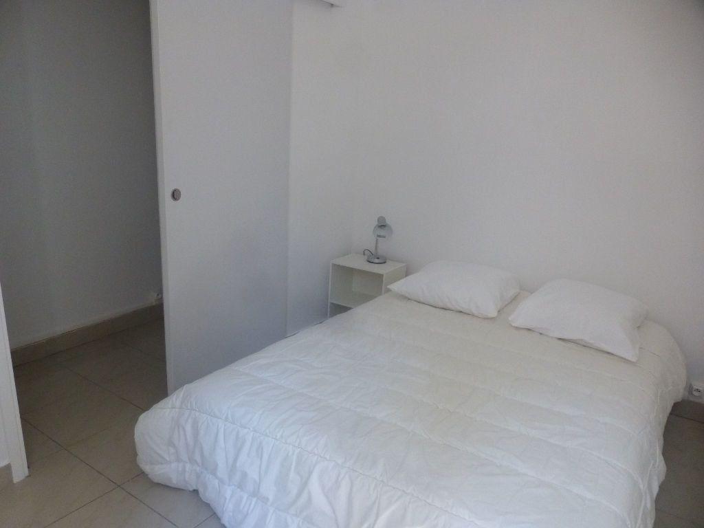 Appartement à louer 2 40m2 à Chalon-sur-Saône vignette-5