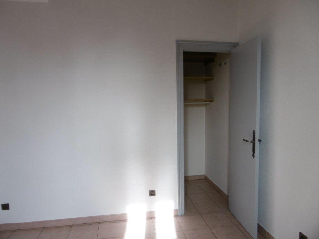 Appartement à louer 2 37m2 à Chalon-sur-Saône vignette-7
