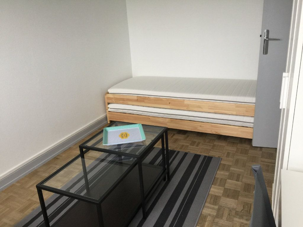Appartement à louer 1 19.15m2 à Chalon-sur-Saône vignette-5