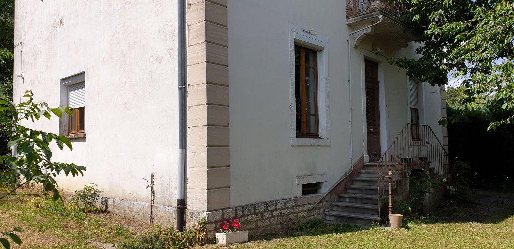 Appartement à louer 2 39m2 à Chalon-sur-Saône vignette-5