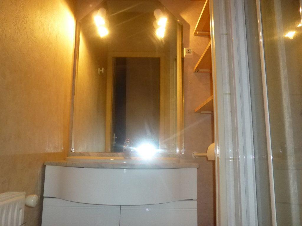 Appartement à louer 2 39m2 à Chalon-sur-Saône vignette-6