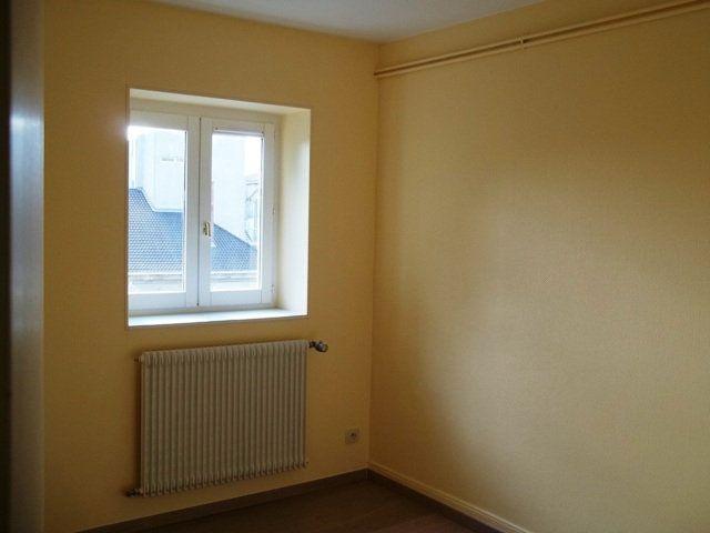 Appartement à louer 3 75m2 à Chalon-sur-Saône vignette-10