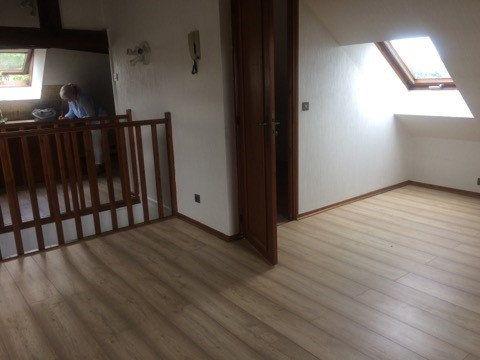 Appartement à louer 1 17m2 à Chalon-sur-Saône vignette-2