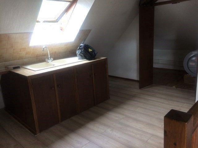 Appartement à louer 1 17m2 à Chalon-sur-Saône vignette-3