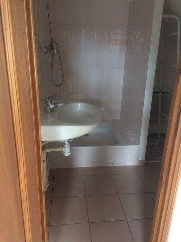 Appartement à louer 1 17m2 à Chalon-sur-Saône vignette-6