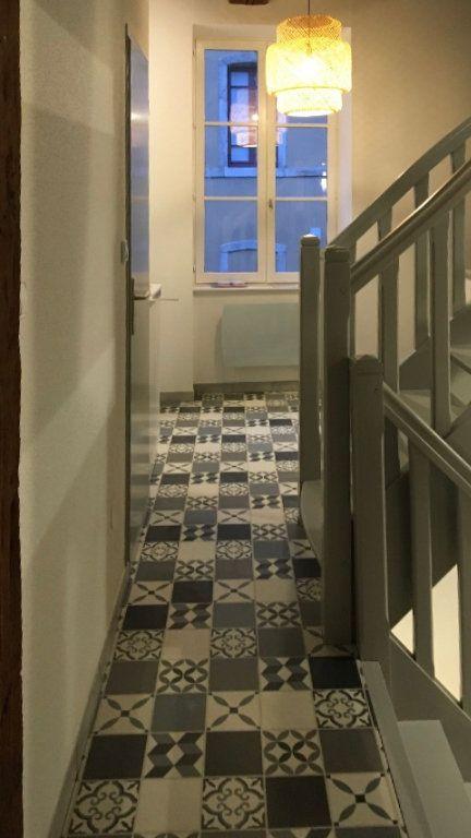 Appartement à louer 3 45m2 à Chalon-sur-Saône vignette-4