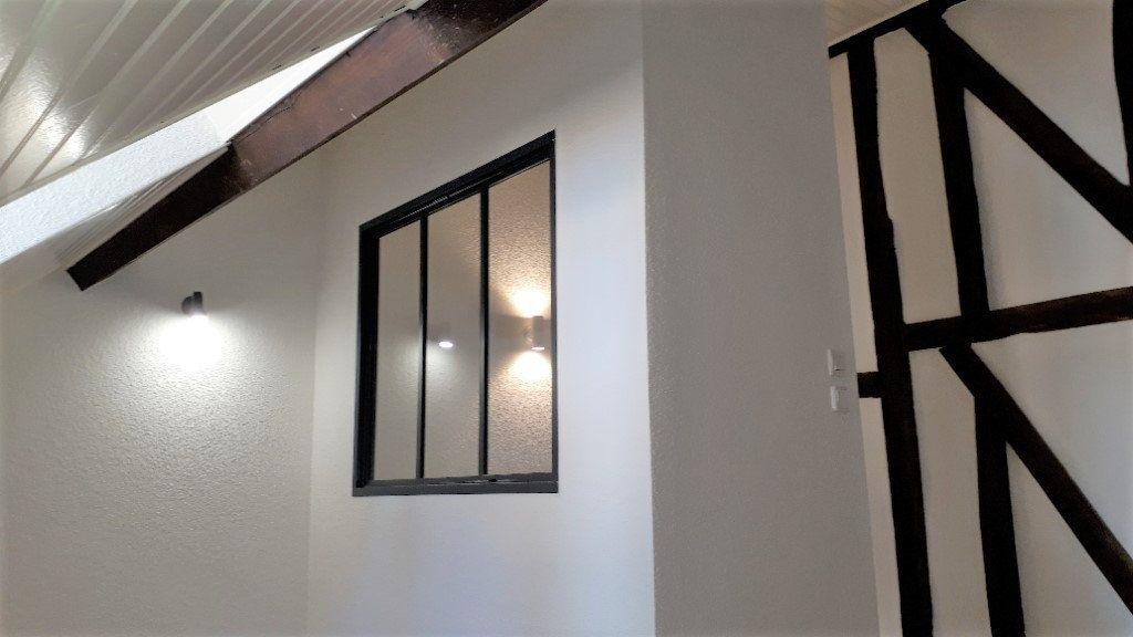 Appartement à louer 3 45m2 à Chalon-sur-Saône vignette-6
