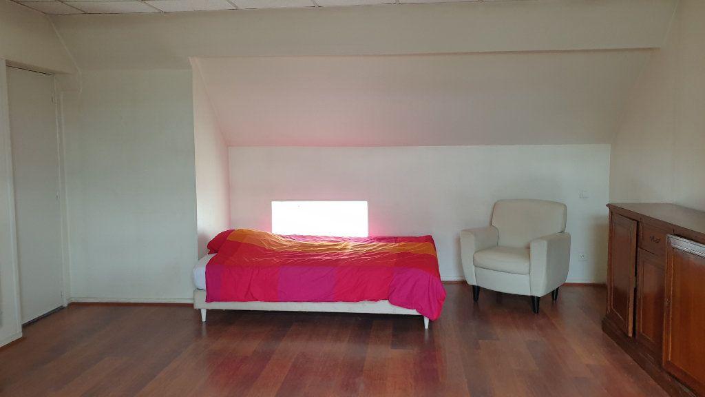 Appartement à louer 1 25m2 à Chagny vignette-3