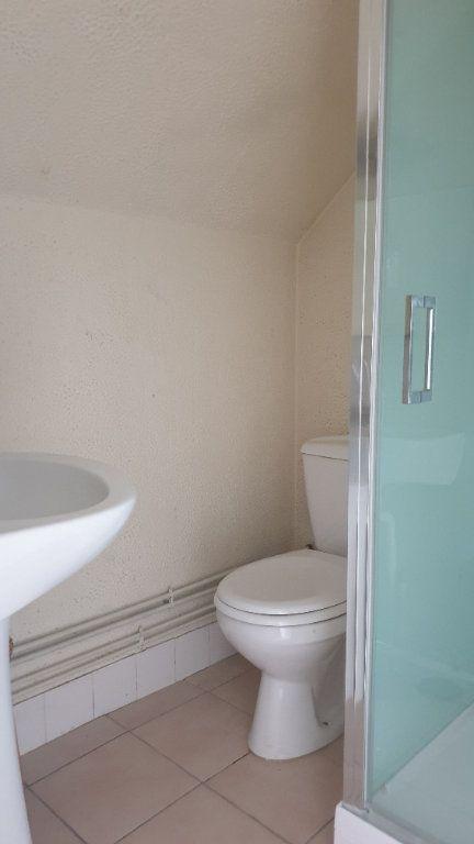 Appartement à louer 1 25m2 à Chagny vignette-6