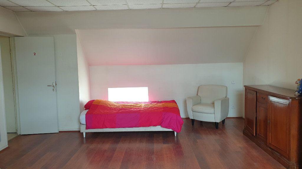 Appartement à louer 1 25m2 à Chagny vignette-7