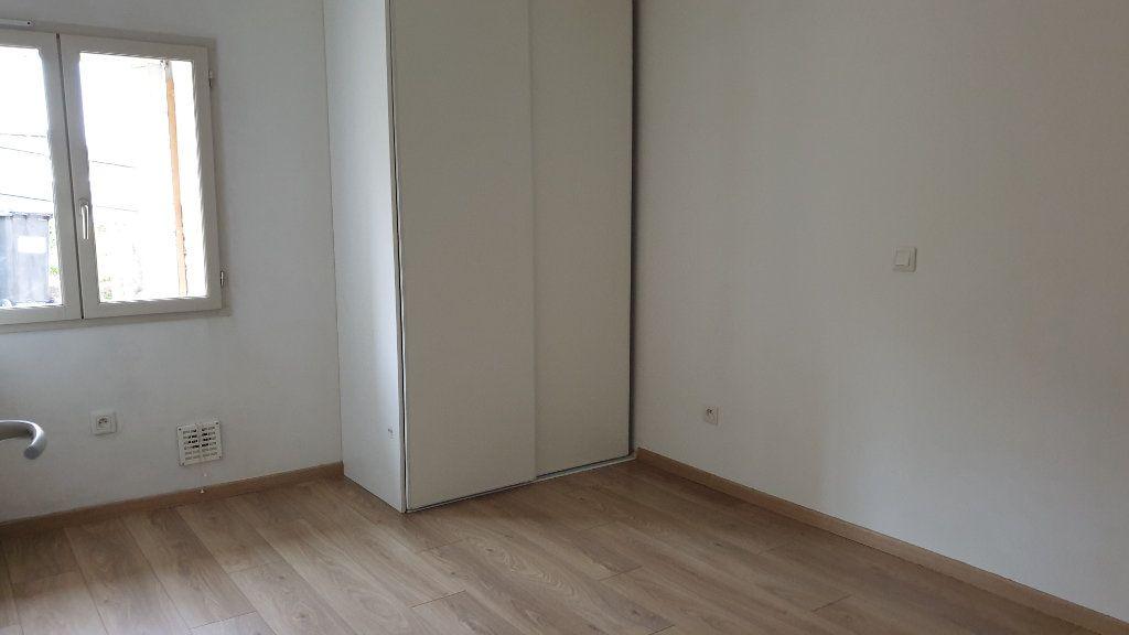 Appartement à louer 2 42.74m2 à Champforgeuil vignette-6