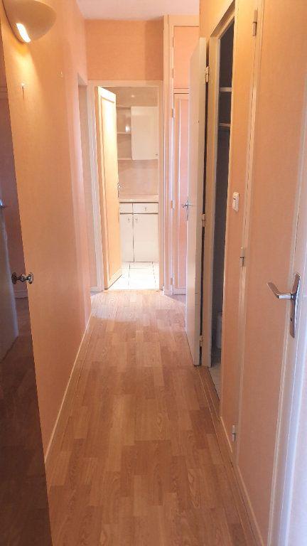 Appartement à louer 5 107m2 à Chalon-sur-Saône vignette-5
