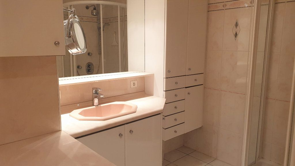 Appartement à louer 5 107m2 à Chalon-sur-Saône vignette-6