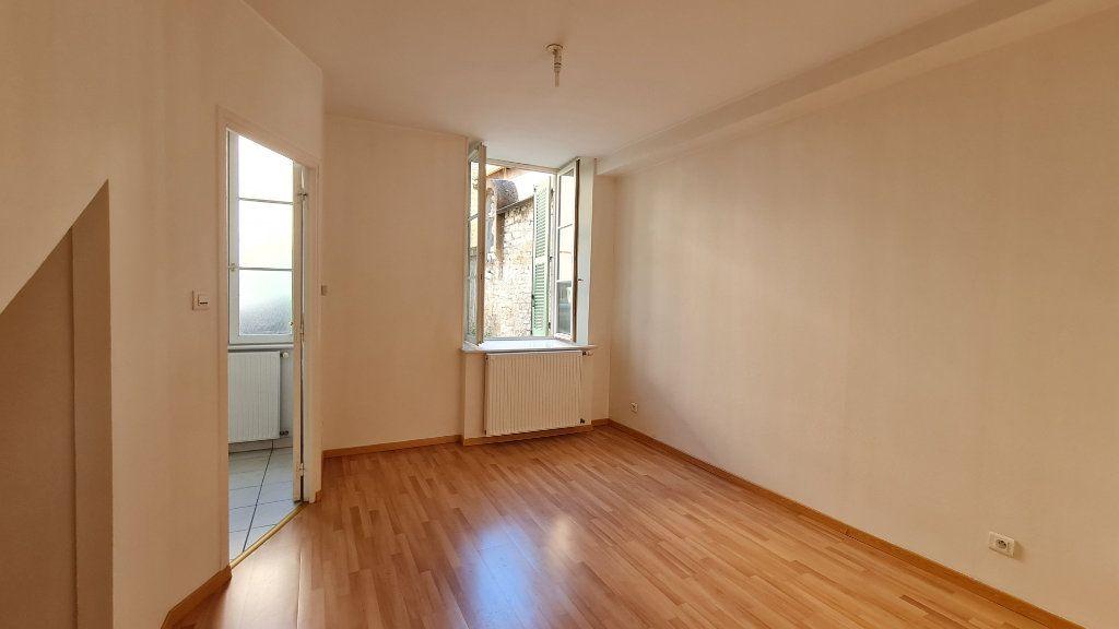 Appartement à louer 2 44m2 à Chalon-sur-Saône vignette-2