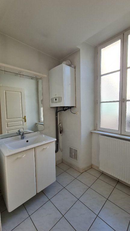 Appartement à louer 2 44m2 à Chalon-sur-Saône vignette-5