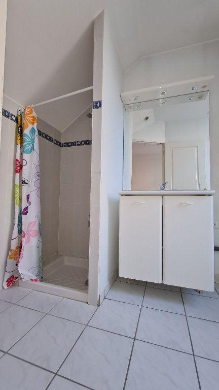 Appartement à louer 2 44m2 à Chalon-sur-Saône vignette-6