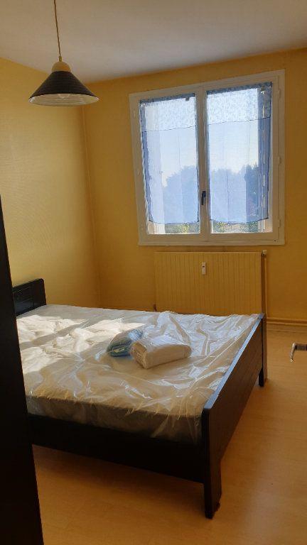 Appartement à louer 2 60m2 à Champforgeuil vignette-10