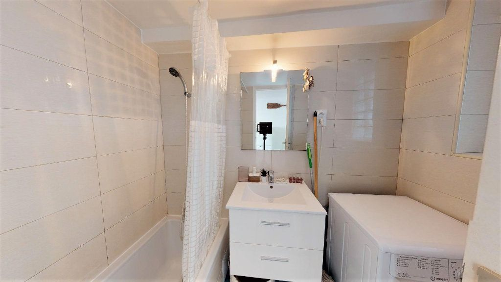 Appartement à vendre 1 28m2 à Nice vignette-6