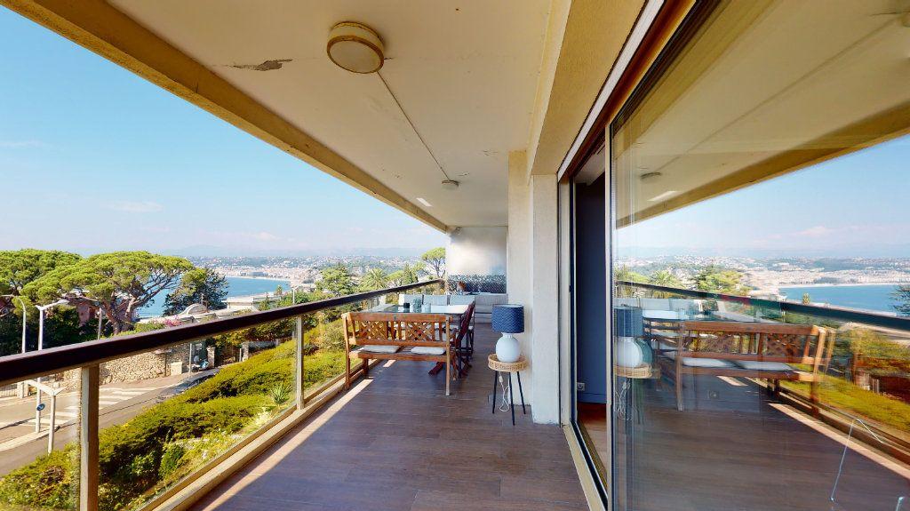 Appartement à vendre 4 97m2 à Nice vignette-5