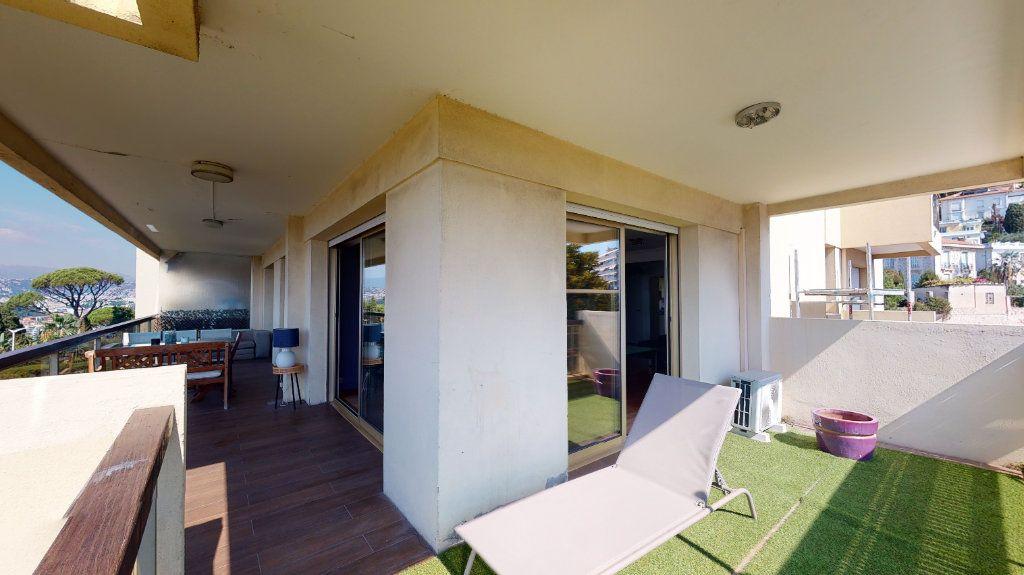 Appartement à vendre 4 97m2 à Nice vignette-7