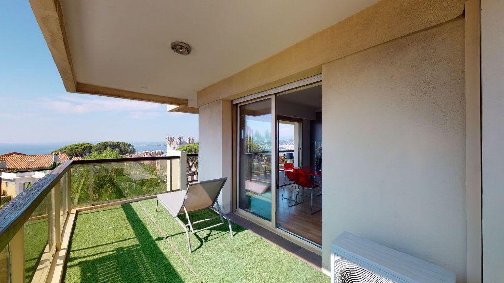 Appartement à vendre 4 97m2 à Nice vignette-8
