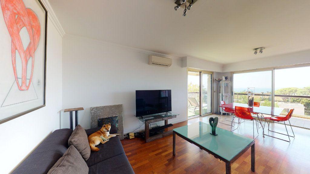 Appartement à vendre 4 97m2 à Nice vignette-9