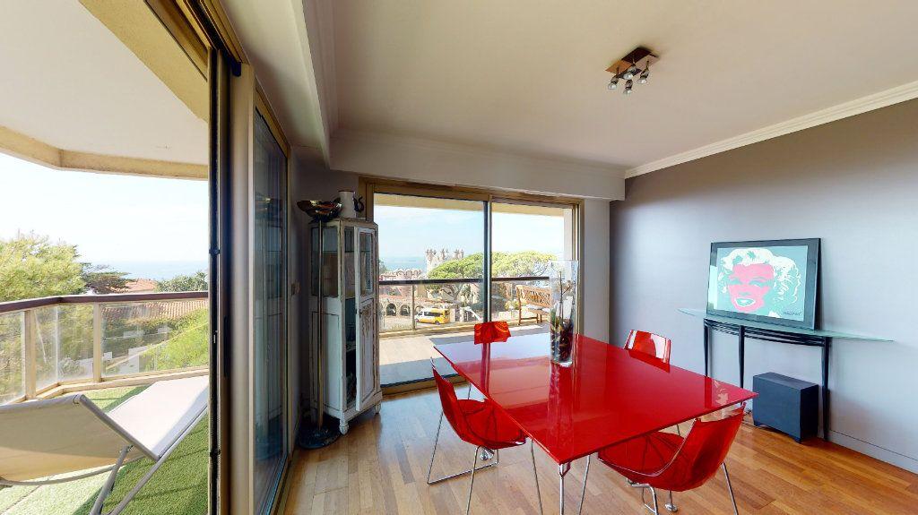 Appartement à vendre 4 97m2 à Nice vignette-10