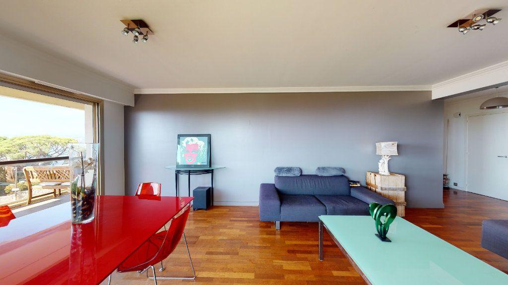 Appartement à vendre 4 97m2 à Nice vignette-11