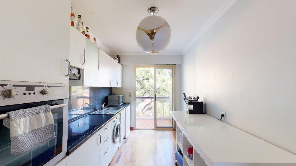 Appartement à vendre 4 97m2 à Nice vignette-12
