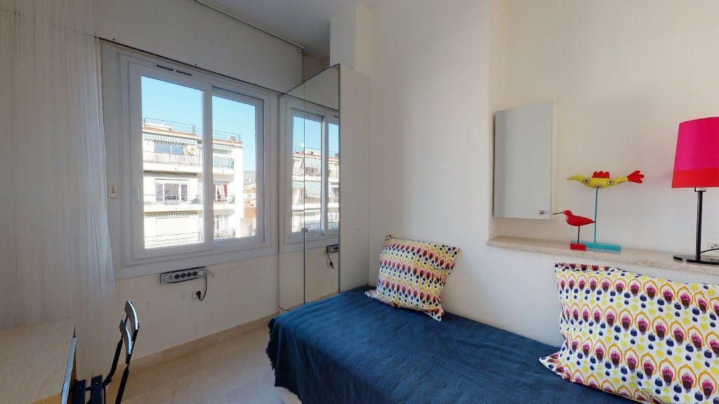 Appartement à vendre 3 64m2 à Nice vignette-10